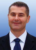 1-001 Golusin Vitomir